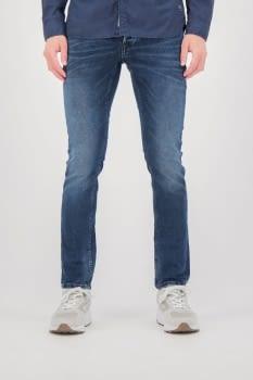 Slim jeans modelo Savio - 1