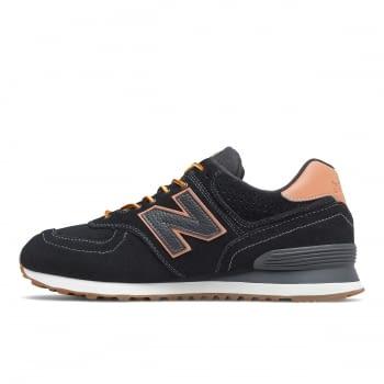 Zapatillas hombre 574 - 2