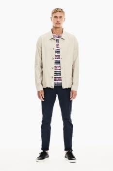 Pantalon chino modelo Savio
