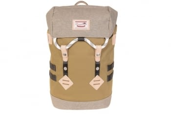 Mochila Colorado small