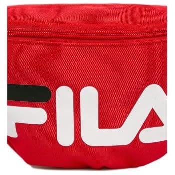 FILA riñonera - 2