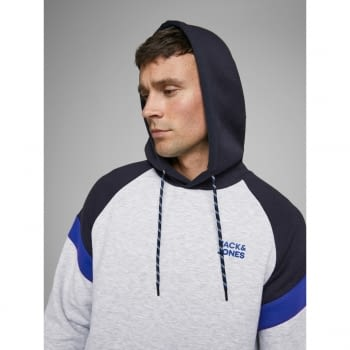 JJPOUL SWEAT HOOD - 2