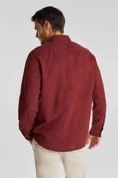ESPRIT camisa manga larga - 2