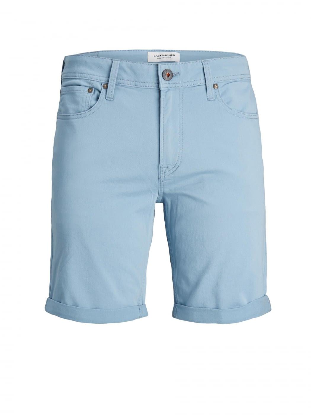 JACK & JONES pantalón corto JJIRICK JJORIGINAL