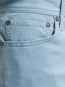 JACK & JONES pantalón corto JJIRICK JJORIGINAL - 3