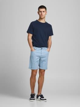 JACK & JONES pantalón corto JJIRICK JJORIGINAL - 5