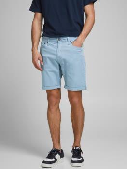 JACK & JONES pantalón corto JJIRICK JJORIGINAL - 6