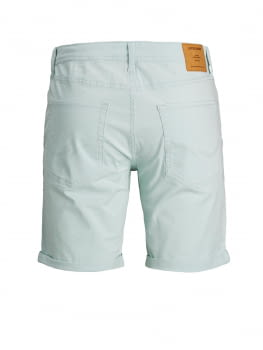 JACK & JONES pantalón corto JJIRICK JJORIGINAL - 2