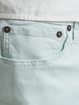 JACK & JONES pantalón corto JJIRICK JJORIGINAL - 4