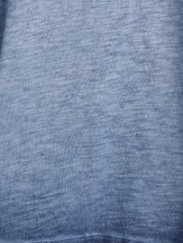 JACK & JONES camiseta manga corta JORCOLD DYE - 2