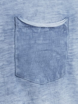 JACK & JONES camiseta manga corta JORCOLD DYE - 3