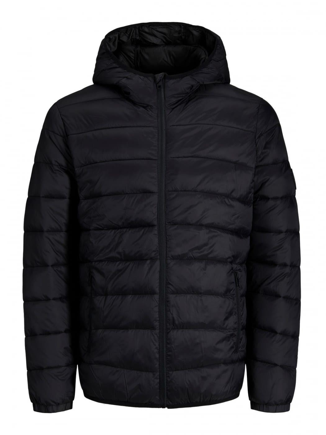 JACK & JONES chaqueta JJEMAGIC PUFFER