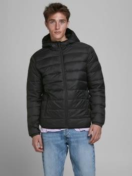 JJEMAGIC PUFFER chaqueta acolchada con capucha - 2