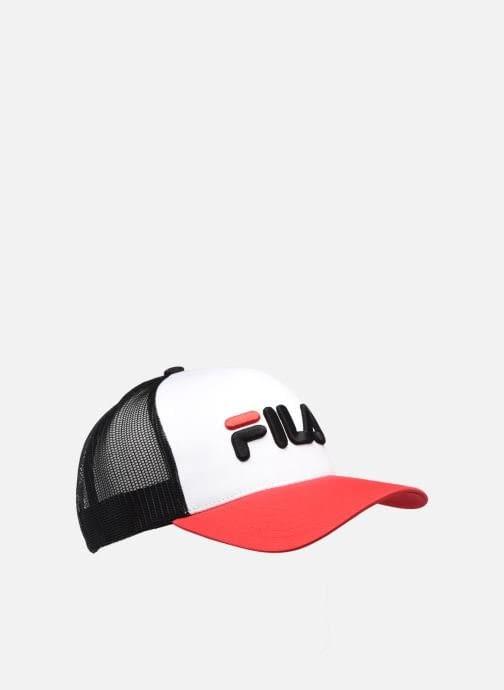 FILA gorra