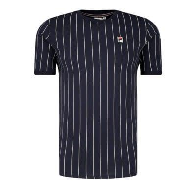 FILA camiseta manga corta