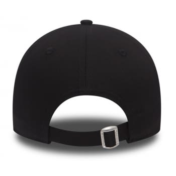 MLB LEAGUE ESS 940 NEYYAN BLKBLK - 2
