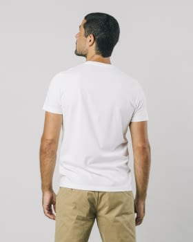 BRAVA camiseta manga corta Take Away - 4