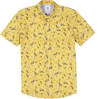 GARCIA camisa manga corta - 5