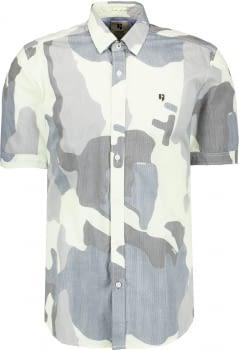 GARCIA camisa manga corta - 1