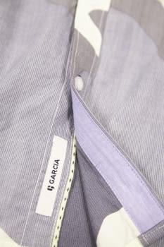 GARCIA camisa manga corta - 3