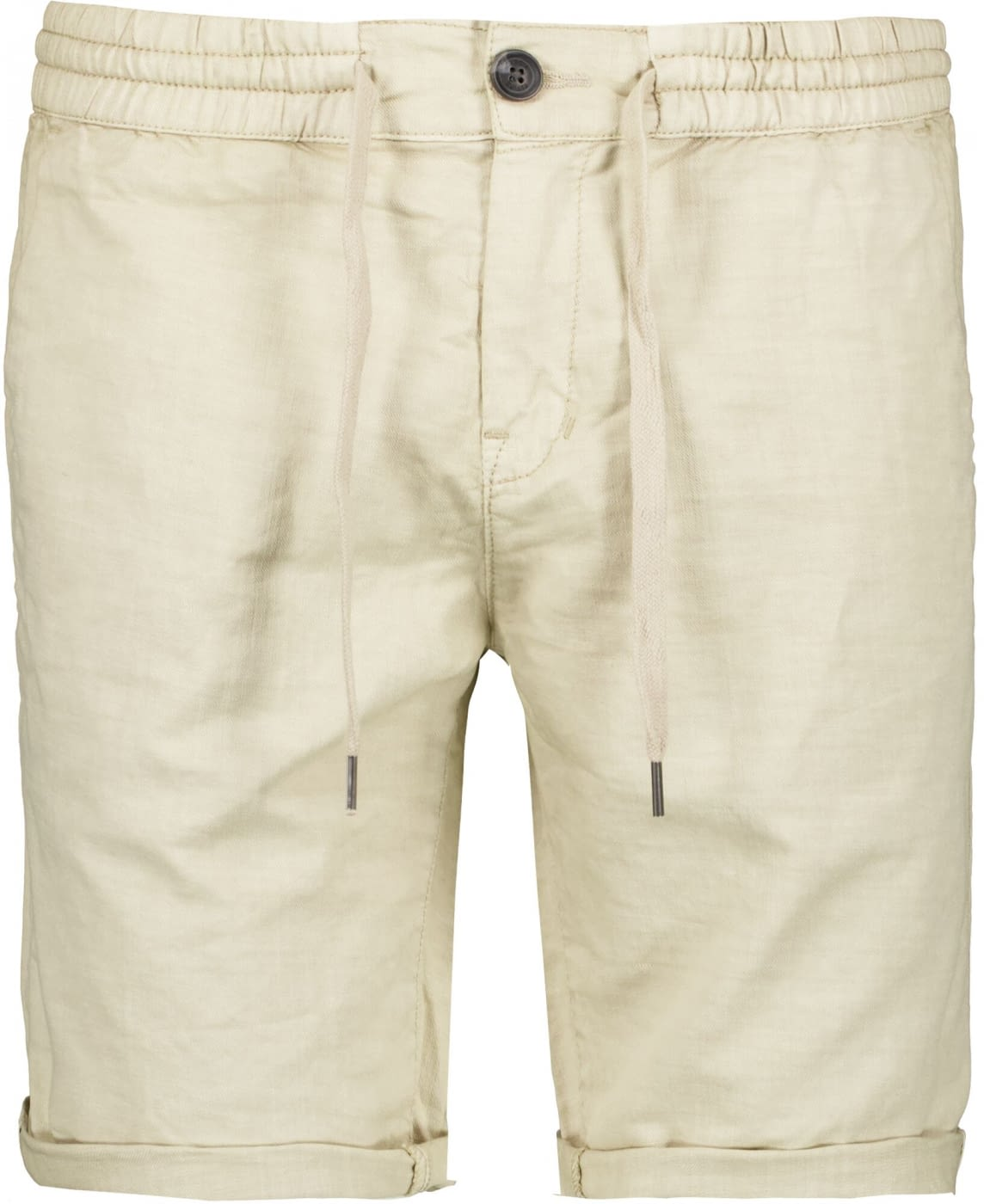 GARCIA pantalón corto Santo