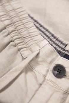GARCIA pantalón corto Santo - 2