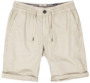 GARCIA pantalón corto Santo - 3