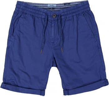 GARCIA pantalón corto Santo - 4