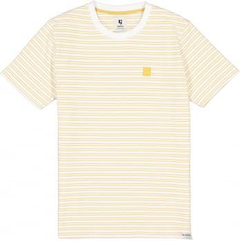 GARCIA camiseta manga corta
