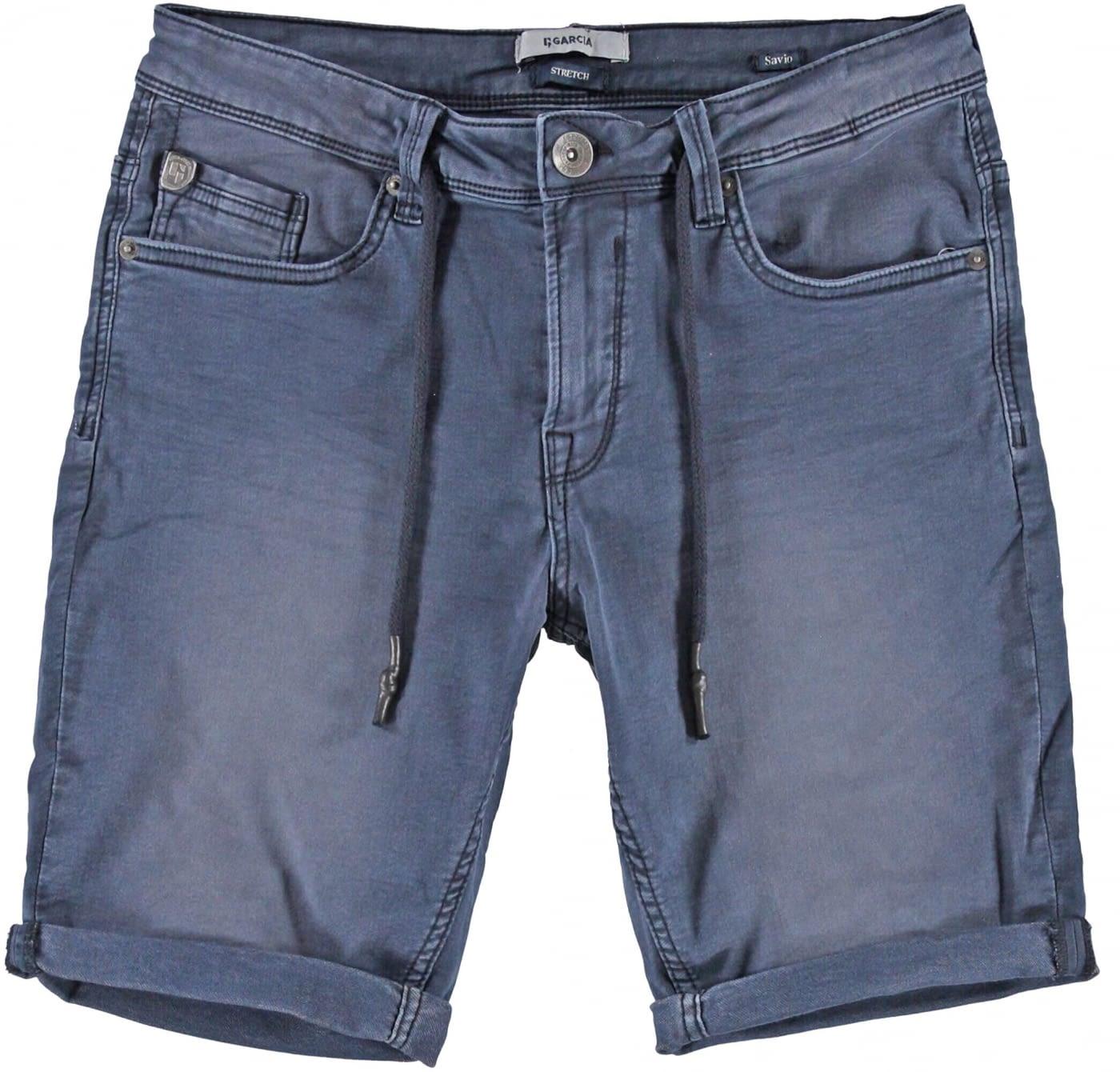 GARCIA pantalón corto Savio