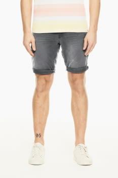 GARCIA pantalón corto Savio - 2