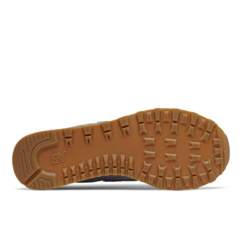 NEW BALANCE zapatillas hombre 574N - 3