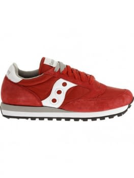 SAUCONY zapatillas Jazz Original - 1