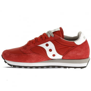 SAUCONY zapatillas Jazz Original - 2