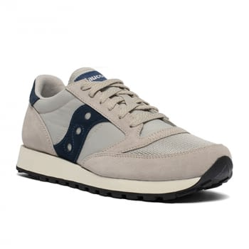 SAUCONY zapatillas Jazz Original Vintage - 1