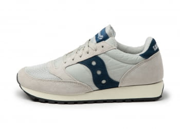 SAUCONY zapatillas Jazz Original Vintage - 2