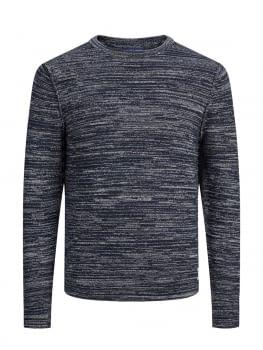 JJ30MARLON jersey de algodón orgánico