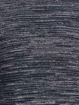 JJ30MARLON jersey de algodón orgánico - 2