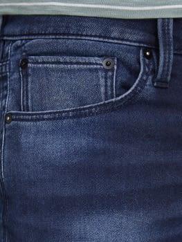 JJIRICK JJICON pantalón corto - 3