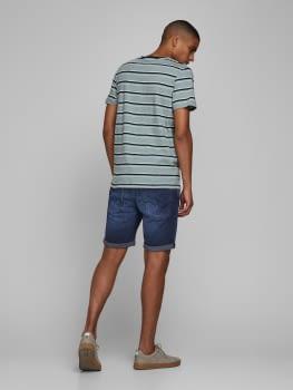 JJIRICK JJICON pantalón corto - 4