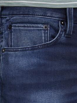 JACK & JONES pantalón corto JJIRICK JJICON - 3