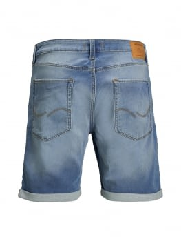 JJIRICK JJICON pantalón corto - 2