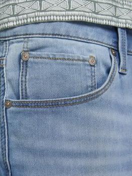 JJIRICK JJICON pantalón corto - 5