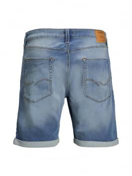 JACK & JONES pantalón corto JJIRICK JJICON - 2
