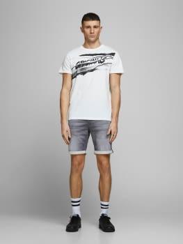 JJIRICK JJICON pantalón corto - 6