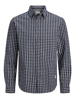 JJ30CLASSIC camisa manga larga - 1