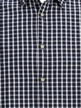 JJ30CLASSIC camisa manga larga - 2