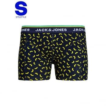 JACLINE bóxers - 1