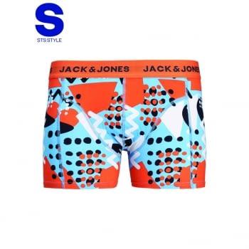 JACBAT bóxers - 1