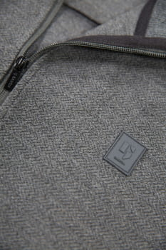 GARCIA chaqueta de punto - 2